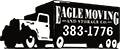 EAGLE_MAP_logo